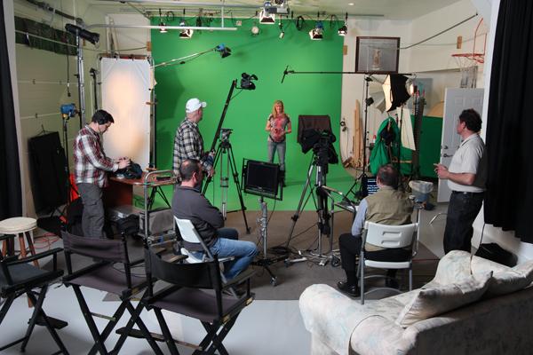 st louis photography studio