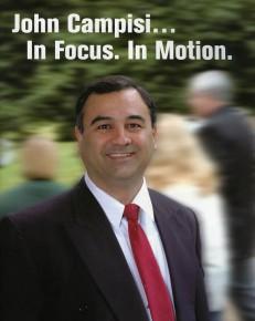 st louis business executive portraits