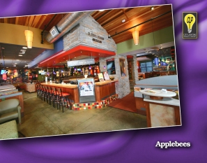 applebees_04