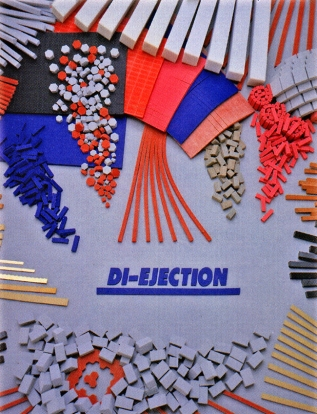 Di-Ejection a bb
